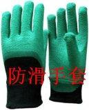 防滑手套(3L2)