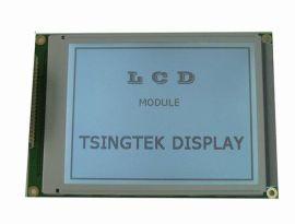 EW32F10BCW液晶屏代用品HG3202406
