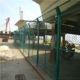 新疆铁丝围栏网厂 包塑铁丝网厂家