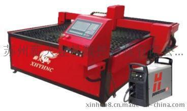 数控等离子切割机 数控钢板激光切割机