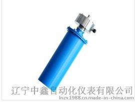 天津-单晶硅生长炉专用清炉设备