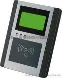 网络型ID考勤机(ASI-Z51-T)