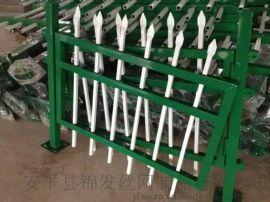 厂区围栏网|厂区围栏网直销商|厂区围栏网哪里有卖