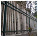 插拔式護欄|公園花圃圍欄