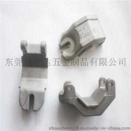 304/316不锈钢铸造 失蜡铸造 精密铸造不锈钢 不锈钢铸造加工