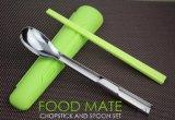 Wmf高檔不鏽鋼食具高檔刀叉勺經典酒店刀叉高檔酒店食具刀叉勺出口高檔食具刀叉勺款式新穎奇特的西餐刀叉
