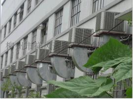广西环保空调系列产品
