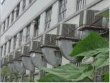 廣西環保空調系列產品