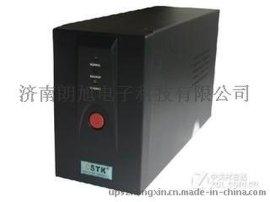 雷斯顿铅酸免维护蓄电池12v38AH蓄电池厂家直销