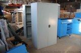 带四层隔板工具柜标准工具柜
