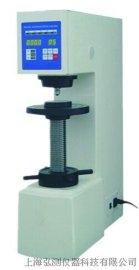 HBE-3000A型 电子布氏硬度计(全电子)