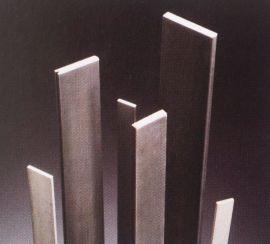 厚德机械XY-9N合金钢不锈钢异形线材精密轧机连轧机