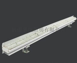 供应勇电BTG-40LED高投光洗墙灯(内置二次封装XTG-40线光源)