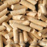 伍迪环保木质可降解猫砂