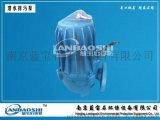 【蓝宝石】 AV AS 增强型潜水排污泵 1.4kw AV14-4 潜水排污泵