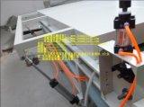 石家庄冰晶画设备 1.3米宽*5.2米长 4d全景装饰画机