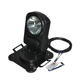 电动探照灯cht3168价格、cht3168a车载搜索灯
