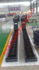 废料排屑输送线专用集中排屑机 集中排屑系统