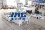 供应中国制造江海(格润)JHGS3金属甩油机