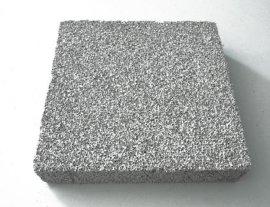 江西水泥发泡保温板生产线|无机发泡水泥保温板价格表