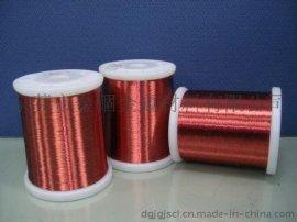 T2紫铜线 导电率99%紫铜线 直径0.5mm紫铜线 高导电率