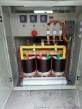 上海仁浦变压器厂供应伺服电机专用电源变压器