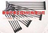 泰安寧泰廠家直供-【單向聚丙烯土工格柵】,質量保證,拉力15-320KN