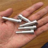不锈钢无缝精密管 不锈钢厚壁管 不锈钢工业管