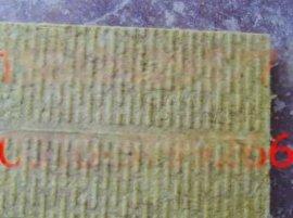 岩棉板的价格生产岩棉板的信息