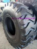 正品工程轮胎40铲车轮胎 40装载机轮胎价格