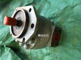 青州北方生产销售液压泵型号G30-8D32C-12AR