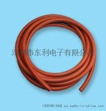 硅胶高压线|硅胶高压线价格|硅胶高压线供应商
