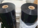 供应日本东山CHC 0.125PET薄膜开关铭板双面油墨附着优质PET