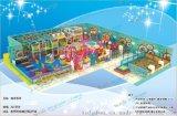 河南专业童乐风【电动淘气堡、儿童淘气堡】厂家定做 新型室内儿童游乐设备