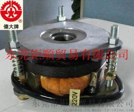 台湾億大减速机销售维修服务一体化马达线圈配件