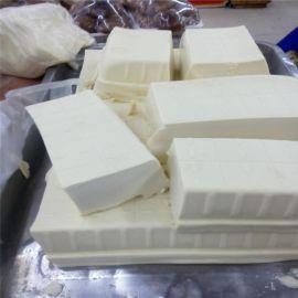 新型豆腐机保持营养 花生豆腐机出厂价