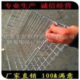 厂家直销 不锈钢灭菌篮筐 304不锈钢清洗筐 医用不锈钢篮筐