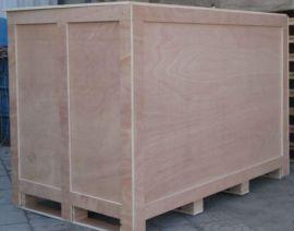 木质、纸质包装箱、出口免熏蒸包装箱、epe/eva缓冲材料