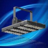 LED120W隧道燈、4模組隧道燈具廠家批發銷售