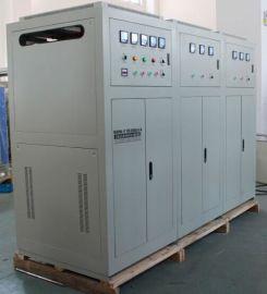 深圳安瑞达供应SBW系列医疗设备  稳压器-稳压电源