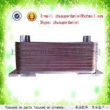 9620211-21650上海復盛壓縮機螺桿配件散熱器冷卻器