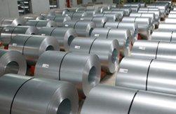 上海镀锌板厂家直销13816429995