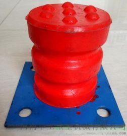 聚氨酯缓冲器厂家 80x80聚氨酯缓冲器 起重机龙门吊安全防撞器