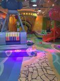 重慶兒童遊樂設施,室內淘氣堡廠家直銷