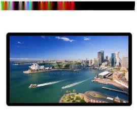 鑫飞智显 壁挂广告机 壁挂电脑电视一体机42寸液晶广告机
