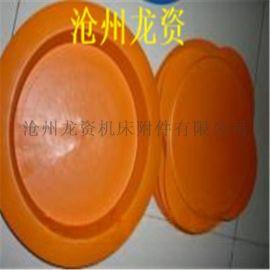 塑料管塞,家具管塞,塑胶管塞,塑料堵头,塑胶管帽