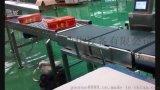 国诺称重机 重量检测剔除机 广州包装设备