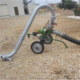 进口PTO水泵厂家直销 PTO水泵报价 PTO水泵价格