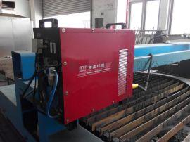 国产普通数控切割机机用等离子电源LKG-100,上海**数控专用等离子