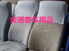 晋城朔州晋中太原汽车客车出租车座套印字套广告